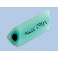 M08-158 Trintukas CRISTAL 9323 TROX CPM9323 MILAN/32