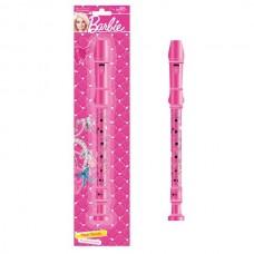 M09-076 Dūdelė-fleita Barbie plastmasinė 301872 STARPAK/