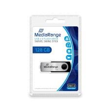 MR913 MEDIARANGE USB duomenų kaupiklis 2.0 128GB K03-618