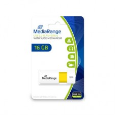 MR972 MEDIARANGE USB duomenų kaupiklis 2.0 16GB K03-619
