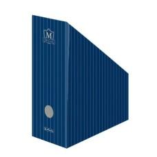 P01-007 Stovas dokumentams MONTANA mėlynas 10085074 HERLITZ,