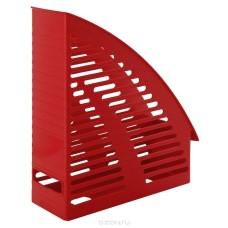 P01-0243 Stovas dokumentams raudonas 01609528 Herlitz