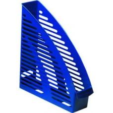 P01-024 Stovas dokumentams mėlynas 01609551 HERLITZ