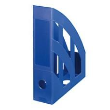 P01-030 Stovas mėlynos spalvos 00065011 HERLITZ