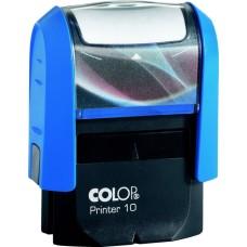P04-008 Printer 30 18 - 47 mm