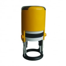 P04-292 Guma R40 Skersmuo 40 mm
