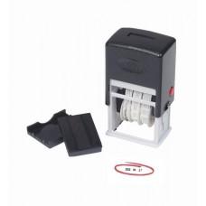 P04-323 Datatorius ISO S400 007523 LEVIATAN
