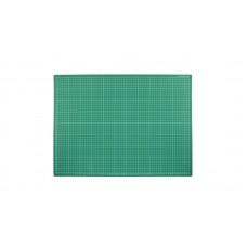 P05-086 Lentelė pjaustymui A2, žalia, 200/001/6045 VALORO