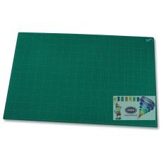 P05-090 Pjaustymo lentelė, 45x60cm, A2, 2342 FOLIA/12