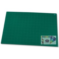 P05-091 Pjaustymo lentelė, 60x90cm, 2343 FOLIA/12