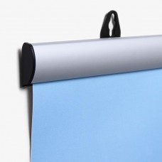 P06-100 Plakato laikiklis 70cm (PP70)