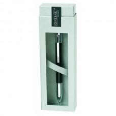 R01-0569 Tušnukas (mėl/raud/oranž) + pieštukas 34229/6 ONLINE