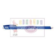 R01-243 Tušinukas CANCELLIK mėlynas 826101 FILA/LYRA