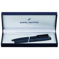 R03-144 Rinkinys DANIEL HECHTER SD267004A