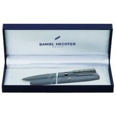 R03-145 Rinkinys DANIEL HECHTER SD267005A