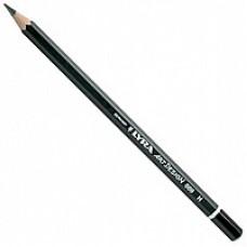 R05-0368 Pieštukas 5H 1110115 LYRA, Įp.12/96 ART DESIGN