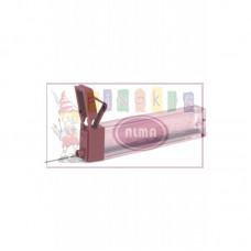 R05-098 Šerdelės aut. pieštuk. 0.5 B 5001101 LYRA?FILA