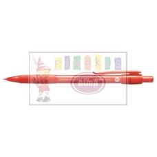 R05-1102 Automatinis pieštukas 0,7mm L1070700 LYRA
