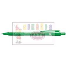 R05-1103 Automatinis pieštukas 0,9mm L1070900 LYRA