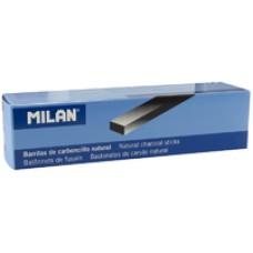 R05-1406 Natūrali anglis 6vnt 15-4mm 2716106 MILAN