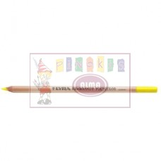R06-302 Pieštukas REMBRANT POLYCOLOR geltonas L2000002