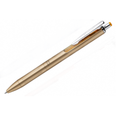 R02-307 Automatinis rašiklis SARASA GRAND 0.5mm mėlynas 31828 ZEBRA/10