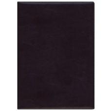 B13-205 Darbo knyga 2018m SENATOR DAY SpireX A4t.rud2911945220TIMER