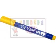 R01-997 Pinigų tikrinimo žymeklis 3702 OLYMPIA