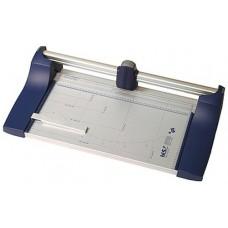 T04-061 Pjaustyklė Sigma BLS 320 (320-0,5 mm)