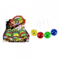 Šviečiantis žaislas JO-JO 946850 TH Z03-995