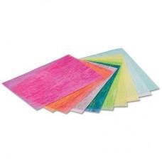 B06-850 Dekoratyvinis popierius iš vilnos 50x70cm 961009 FOLIA/10