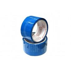 C05-408 Lipni juosta 48mmx33m mėlyna 45304-02 PAPIRUS