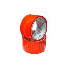 C05-409 Lipni juosta 48mmx33m raudona 45304-03 PAPIRUS