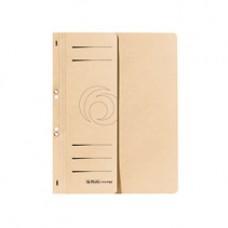 D01-904 Segtuvėlis su puse viršelio 250g smėlio 10837334 HERLITZ/50