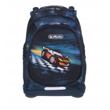 M03-094 Kuprinė BLISS SUPER RACER 50008100 HERLITZ/4