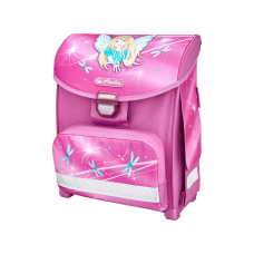 M03-535 Kuprinė SMART FAIRY 50007929 HERLITZ/4