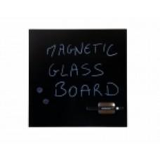 Keramikinė lenta 78x48cm juoda GL10201-999 BI-SILQUE, P05-910