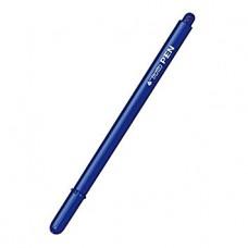 R01-0045 Rašiklis TRATTO PEN mėlynas 807501 FILA/LYRA