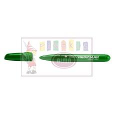 R13-1561 Žymiklis REDIMARK žalias 856004 FILA/LYRA