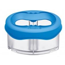 R15-109 Indelis vandeniui, mėlynas, 00800310, PELIKAN