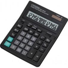 T01-036 Skaičiavimo mašinėlė SDC-664s CITIZEN/10